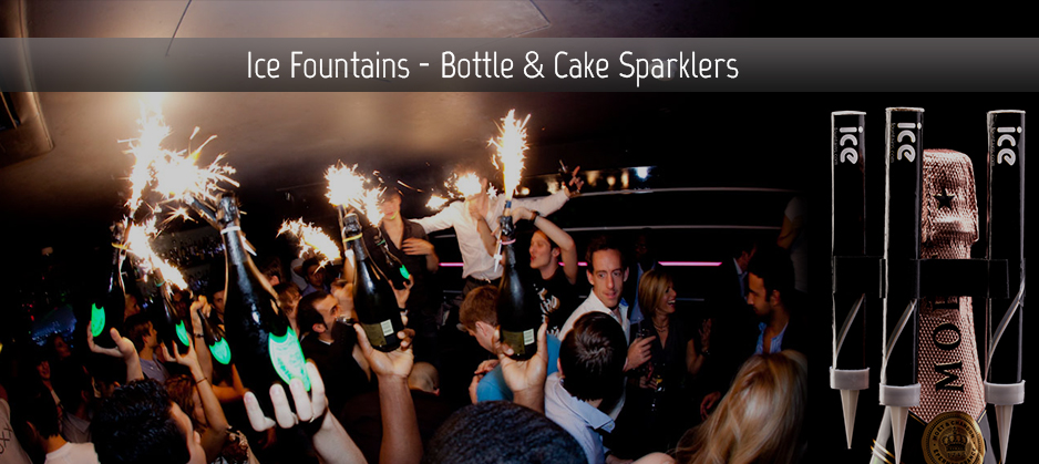 ice_fountains_bottle_and_cake_sparklers