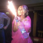 frankie_essex_towie_birthday_party