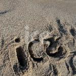 Ice Entertainments Fun Shots Cool As Ice Egypt Beach Sharm El Sheikh