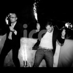 Ice Fountains Fun Shots Cool As Ice rikki Constantinou Constantin Haralampiev London Bar Club Awards Promo