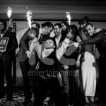 ice_fountains_weddings_party_celebrations_cirque_du_soir_award_acceptance_club_awards